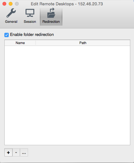 folder_redirection